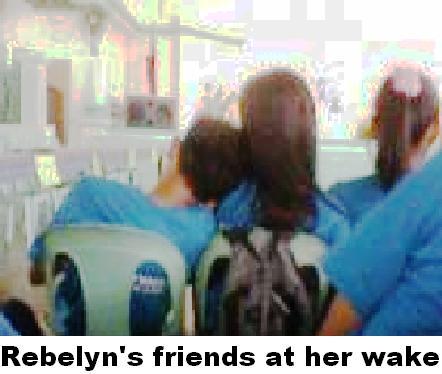 rebelyn-wake-jpg