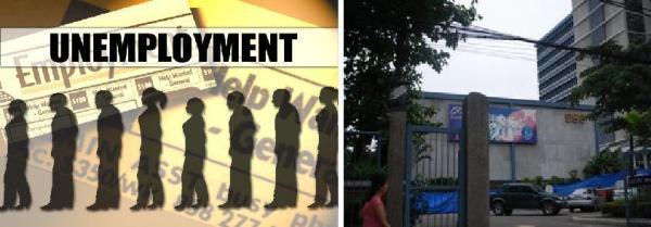 sss-unemployment-montage