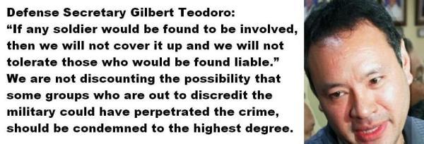 teodoro-on-rebelyn