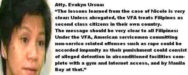 ursua-quote-on-nicole-and-vfa1