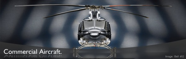 bell-412-helicopter