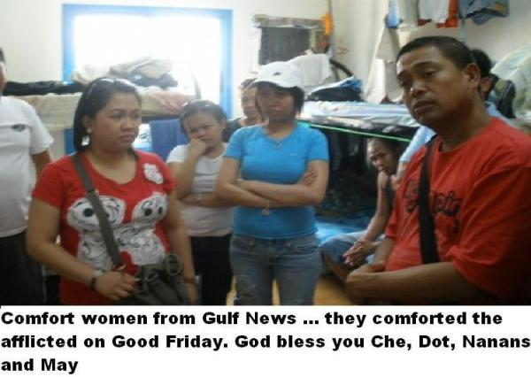gulf-news-filipinos-with-drivers-captioned