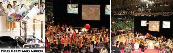 philippine-robptics-team-wins-montage