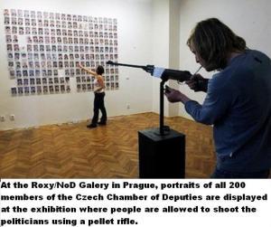prague-photo-show1