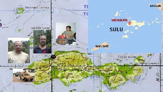 sulu-hostage-crisis-map