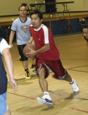 pacman-on-the-court