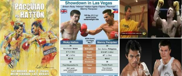 pacquiao-hatton-banner-main