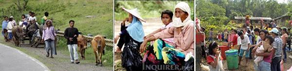 philippine-idps-montage