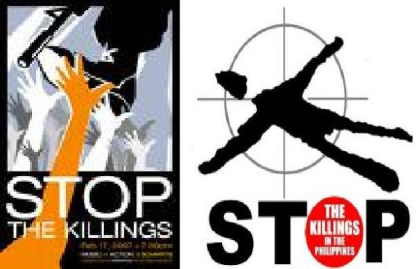 stop-killings-logosjpg