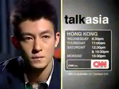 A major difference in the in the attitudes of Hayden Kho ang Edison Chen has ...