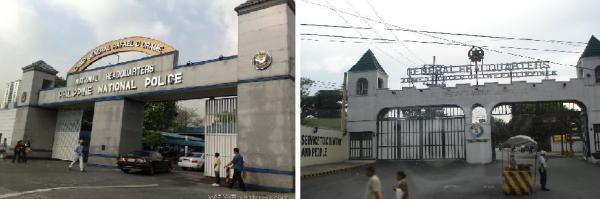 AGUIALDO ANG CRAME GATES