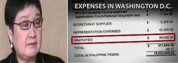 ching vARGAS WASH EXPENSES MONTAGE
