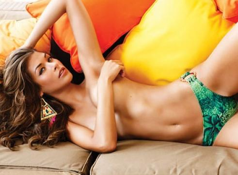 dayana-mendoza-topless-photo_491x361