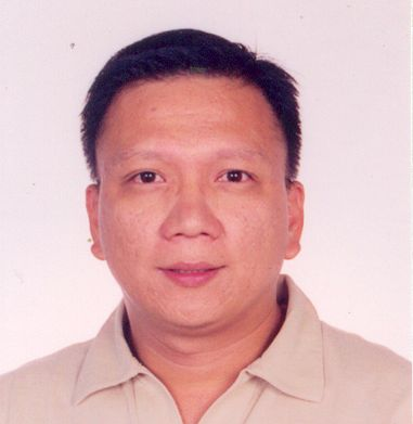 Dr.Anthony Golez