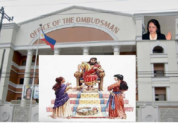 ombudsman king solomon merged pic