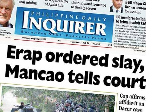PDI PAGE ON ON MANCAO TAGGING ERAP cropped