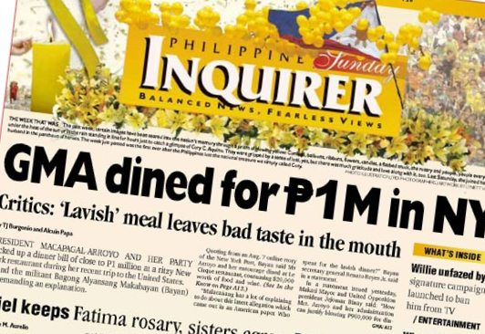 pdi page one august 10 2009 cropped