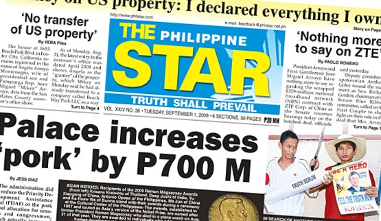 philstar page 1 sept 1 pork hiked cropped