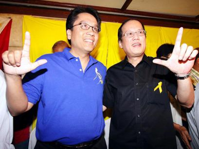 3677180662-mar-gives-way-to-noynoy