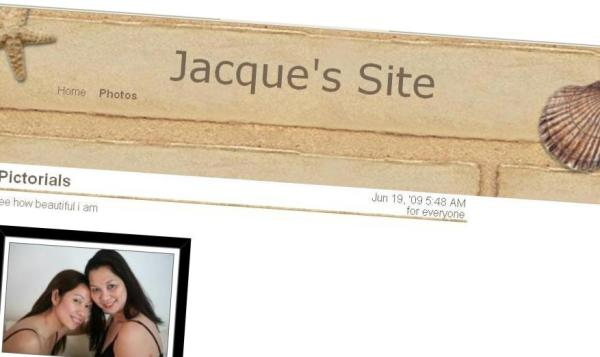 jacque bermejo multiply mast