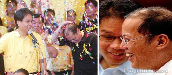mar noy confettied montage