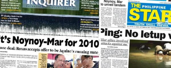 star and pdi page one 20090920 cropped