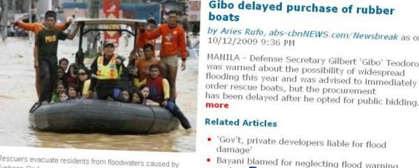 abc newsbreak story on gibo rubber boats CROPPED