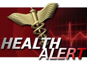 health alert101