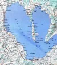 talim map