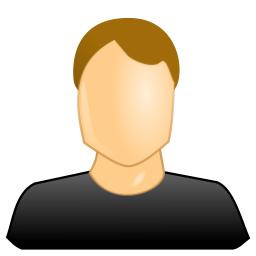 avatar-male 2