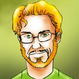 blank_avatar_male 3