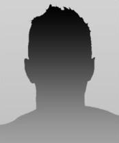 blank_avatar_male