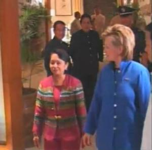 HILLARY IN MLCNG 1